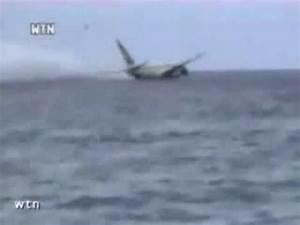 Hijacked Air Plane Crash Ethiopian Airlines 3 6 years ago ...