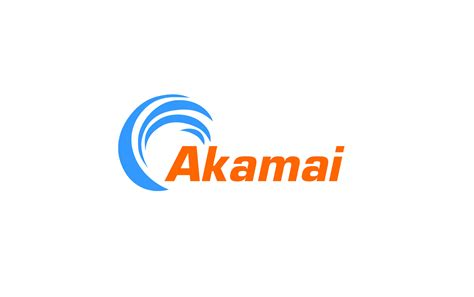 "Akamai Job openings for 2013 / 2014 Freshers for ""User ..."