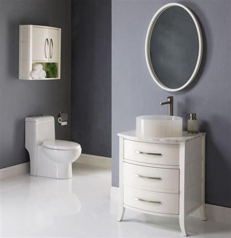 bathroom wall mirror ideas 3 simple bathroom mirror ideas midcityeast