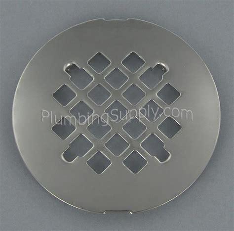 bathroom shower drain covers  web