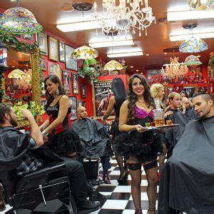 barber shops   locator map    barbers