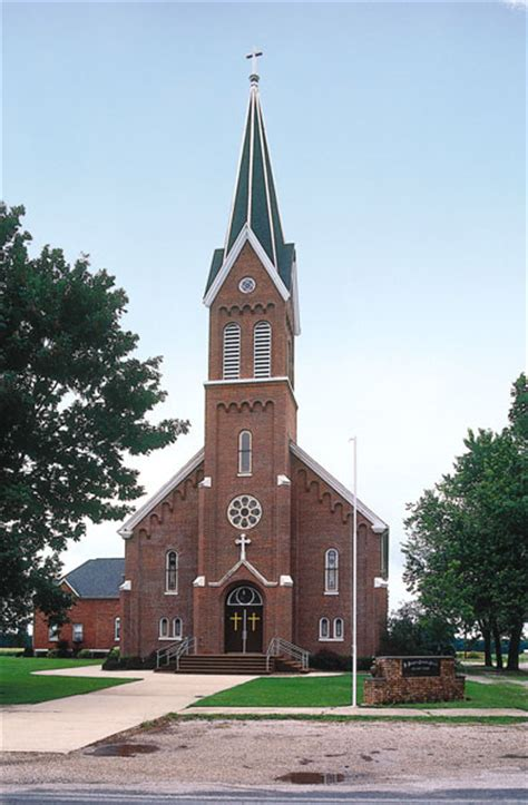 st isidore  farmer diocese  springfield  illinois
