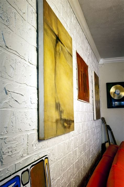 Solutions walls modern and innovative gypsum to improve