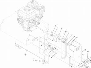 Toro Slit Seeder Parts Mechanical Online Buy