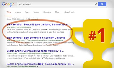 search engine marketing business seo search engine optimization excel your business