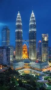 Petronas Tower Singapore, Check Out Petronas Tower ...