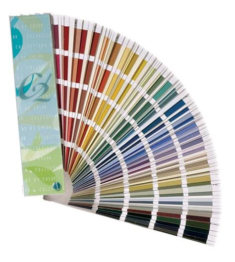 expert advice choosing an interior paint palette old house online old house online