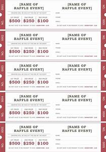 ticket templates download free premium templates With free car wash ticket template