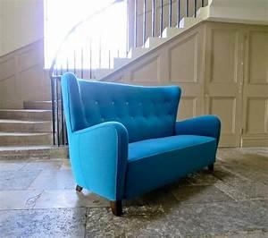 Sofa Hohe Lehne : sofa hohe lehne beautiful hochwertige couch sofa mit relaxfunktion von sofa mit hoher lehne bild ~ Watch28wear.com Haus und Dekorationen