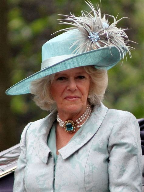 Camilla, Duchess Of Cornwall  Wikidata. Wedding Ceremony Wedding Rings. Symbol Wedding Rings. Identical Wedding Rings. Dahlia Wedding Rings. Bride Engagement Rings. Square Circle Wedding Rings. Venetian Style Wedding Rings. Wedding Indian Wedding Rings
