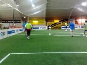 Parks In Hannover : calcetto hannover treffpunkt vom im soccer racket park youtube ~ Orissabook.com Haus und Dekorationen