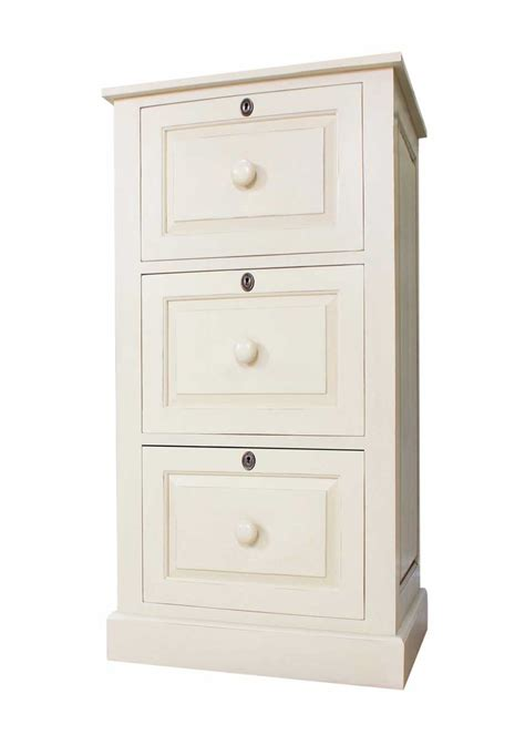 shabby chic filing cabinet beautiful vintage filing cabinet 7 3 drawer filing cabinet that looks like furniture