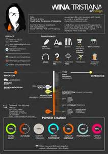 architecture student resume for internship contoh desain curriculum vitae cv kreatif teknologi konstruksi arsitektur