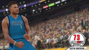 New NBA 2K17 Ratings - Simmons, Towns and More - Sports ...