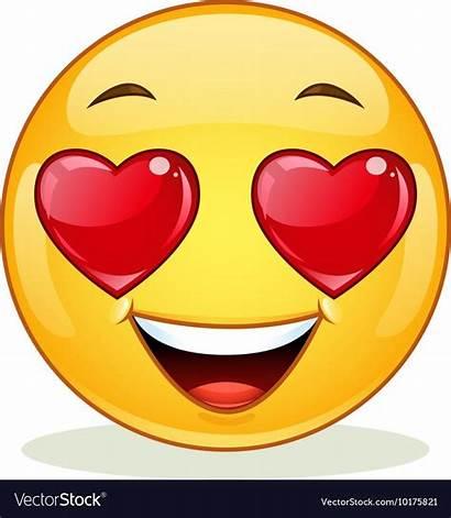 Emoticon Emoji Smiley Emoticons Faces Vectorstock Gambar