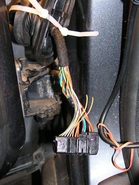 2001 Jeep Grand Door Wiring Harnes by Driver S Door Electrical Problems Audiforums