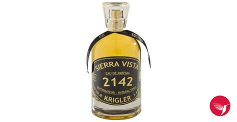 printemps si鑒e social vista 2142 krigler parfum un parfum pour homme et femme