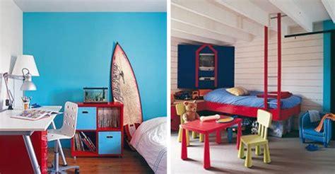 d馗oration chambre fille 3 ans davaus modele chambre fille 5 ans avec des idées intéressantes pour la conception de la chambre