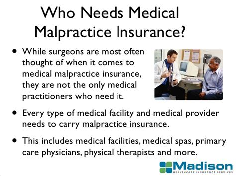 Who Needs Medical Malpractice Insurance?. How Do You Say Balls In Spanish. San Diego Junk Removal National Auto Warranty. Invisalign New York City Speedway Blue Tacoma. Incubation Period For Strep Buy Usb Sticks. Peace Officers Standards And Training. West Virginia Car Insurance What Is A B S N. Mid American Title Loans 1 First Bank Florida. Extended Warranty Companies For Used Cars