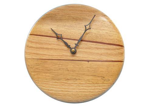 modern wooden clocks modern wood wall clock kitchen wall clock home decor