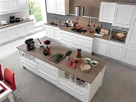 fabriquer ilot central cuisine fabriquer un ilot de cuisine pas cher fizzcur