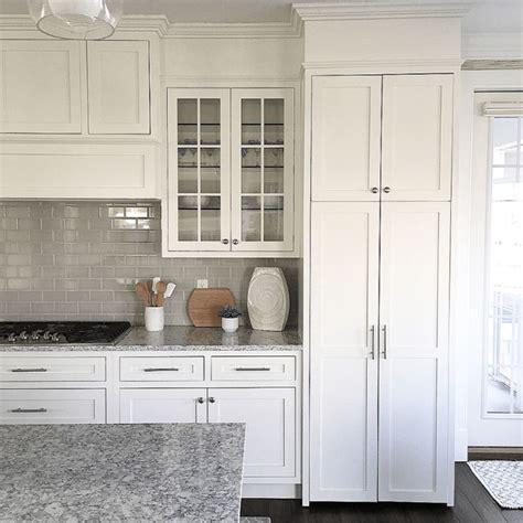 images for kitchen backsplash 120 best caroline on design home images on 4617
