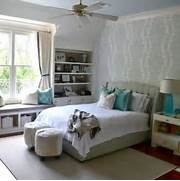 Cool Teen Room Have To Redecorate Your Teenage Girl 39 S Bedroom Again DESIGNED