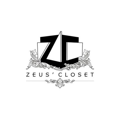Zues Closet by Uga Alumni Association S Bulldog 100
