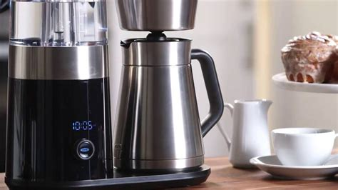 Venus espresso coffee maker is recommended for those who want coffee with a smoother taste: Coffee Maker | Best Coffee Maker & Pots | Small & Budget Machines