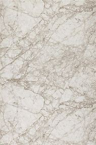 Marble Wallpaper Patterns With