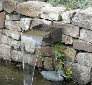Garten Mit Quelle Kaufen by Gartengestaltung Wiggenhauser Gartenbau Gmbh