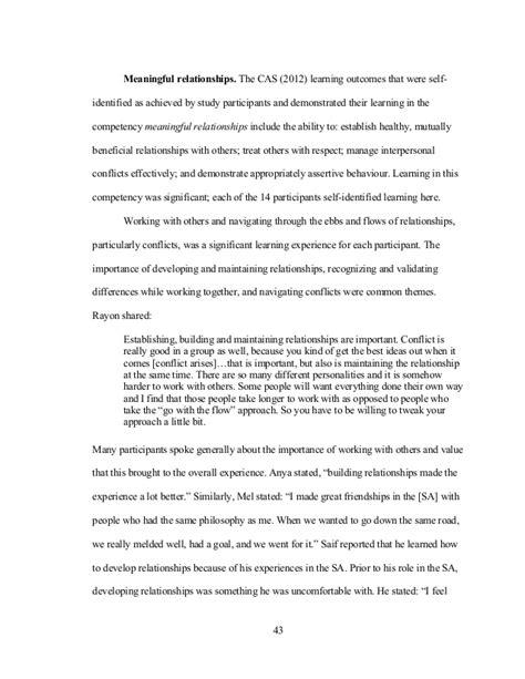 salole final thesis