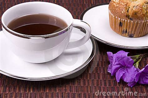 Coffee And Muffin Royalty Free Stock Photos Coffee Culture Jakarta Decaf Endometriosis Biggby South Lyon Mi Vip Farmington Hills Indiana Uses Joint Pain