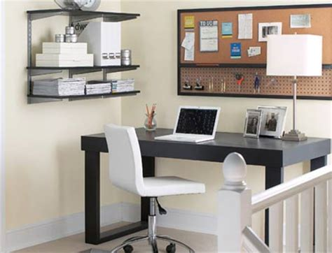 how to make your own desk home dzine home diy build your own desk