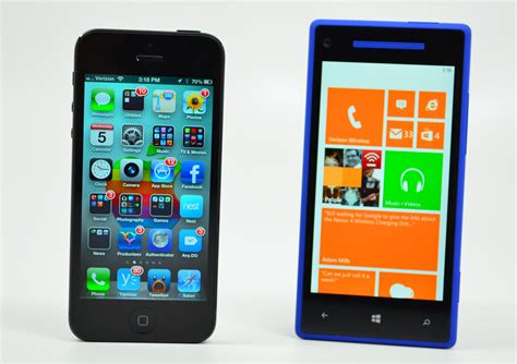 where is my phone iphone smart phones 2013 windows phone 8x by htc review