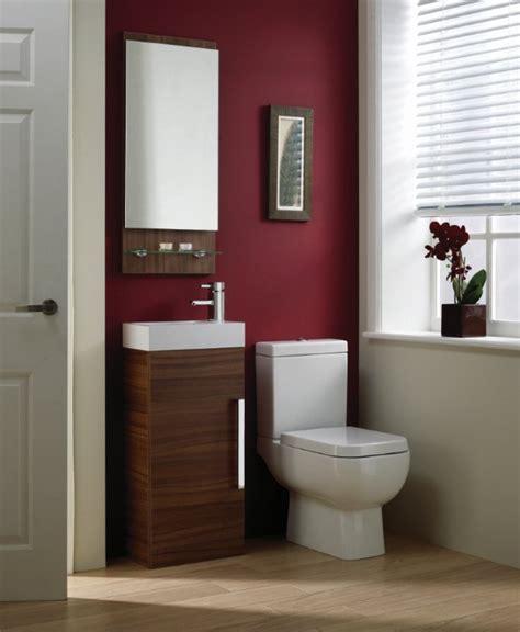 bathroom design ideas  browse   kettering bathroom
