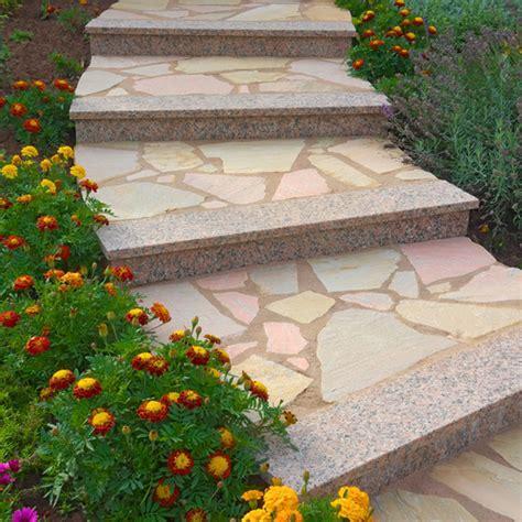 außentreppe selber bauen stahl au 223 entreppe selber bauen so einfach geht s bauen de