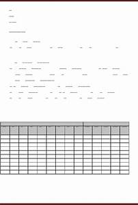 Bcd To 7 Segment Decoder Decimal To Bcd Encoder Digital Logic Design Engineering Electronics