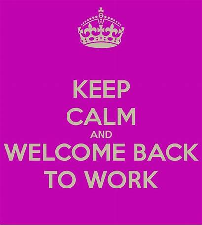 Welcome Calm Keep Quotes Simply Birthday Better
