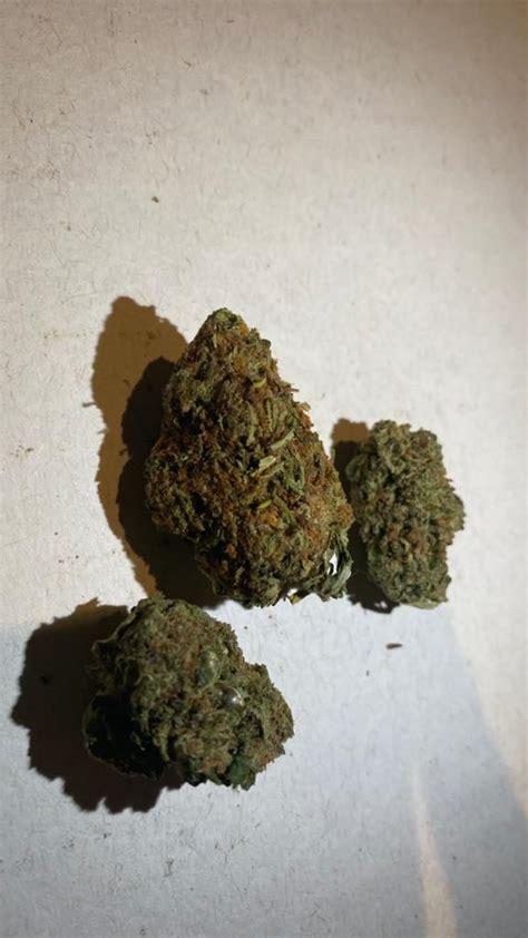 monterreycannabiscom venta de marihuana  domicilio en