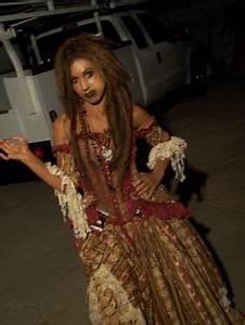 Davy Jones Kostüm : tia dalma costume from pirates of the carribean fluch der karibik fluch und karibik ~ Frokenaadalensverden.com Haus und Dekorationen