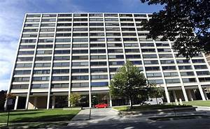 Mies Van Der Rohe Baltimore : residents of highfield house mark its 50th year baltimore sun ~ Markanthonyermac.com Haus und Dekorationen