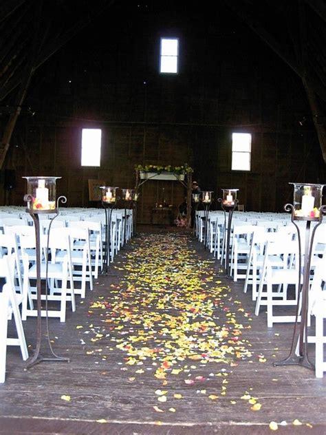watson barn receptions apple hill inn  bed