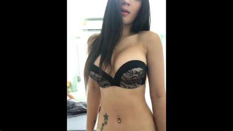 Live Facebook Thailand Sexy