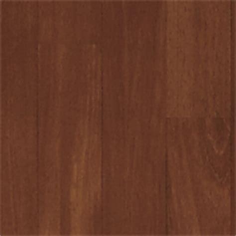 Mannington Commercial Vinyl Sheet Flooring by Mannington Commercial Sheet Resilient