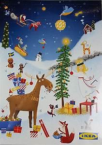 Originelle Adventskalender Männer : ikea adventskalender 2019 originelle weihnachtskalender ~ Eleganceandgraceweddings.com Haus und Dekorationen