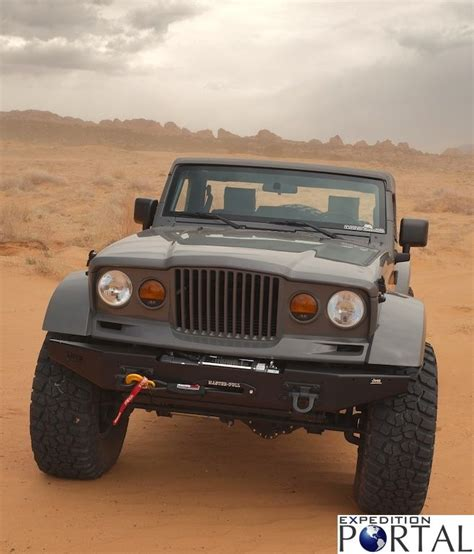 jeep concept truck gladiator 25 best ideas about jeep gladiator on pinterest jeep
