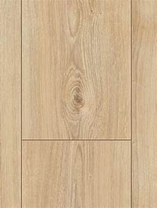 Parkett Oder Laminat : laminat vs parkett perfect laminat vs parkett with laminat vs parkett interesting with laminat ~ Frokenaadalensverden.com Haus und Dekorationen