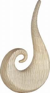 Home Affaire Deko : home affaire deko skulptur online kaufen otto ~ Watch28wear.com Haus und Dekorationen