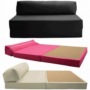 Jazz sofabed double chair bed z guest fold out futon sofa for Sectional sofa with fold out bed